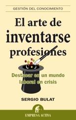 EL_ARTE_DE_INVENTARSE_PROFESIONES_5757_varita