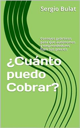 price cover corregida