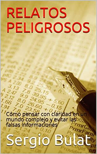 RELATOS PELIGROSOS